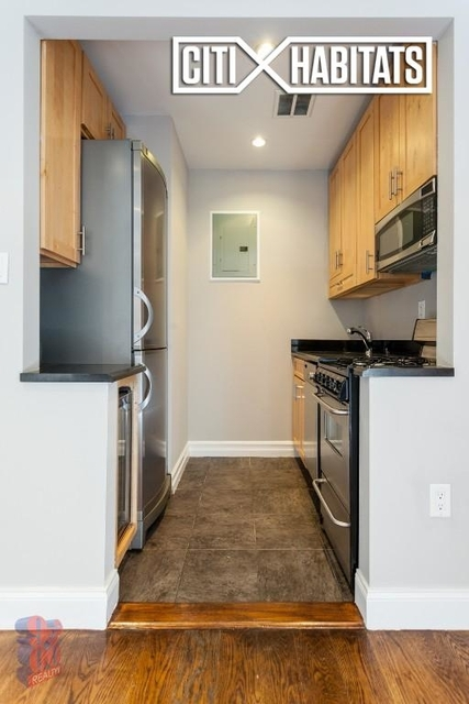 4 Bedrooms, Lower East Side Rental in NYC for $6,554 - Photo 2