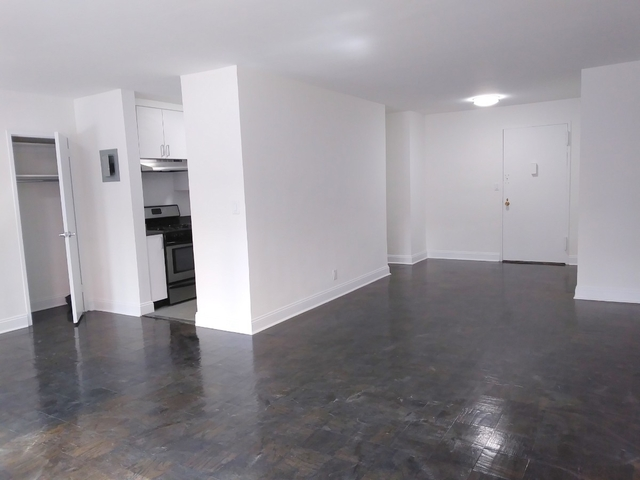 2 Bedrooms, Yorkville Rental in NYC for $4,295 - Photo 1