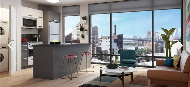 Studio, Williamsburg Rental in NYC for $2,725 - Photo 2