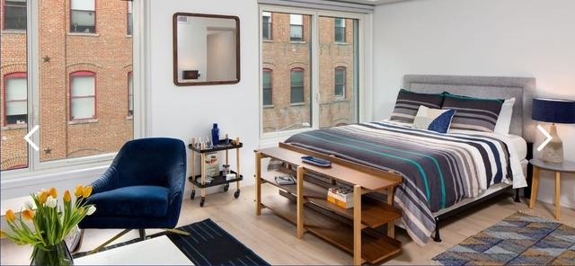 Studio, Williamsburg Rental in NYC for $2,725 - Photo 1