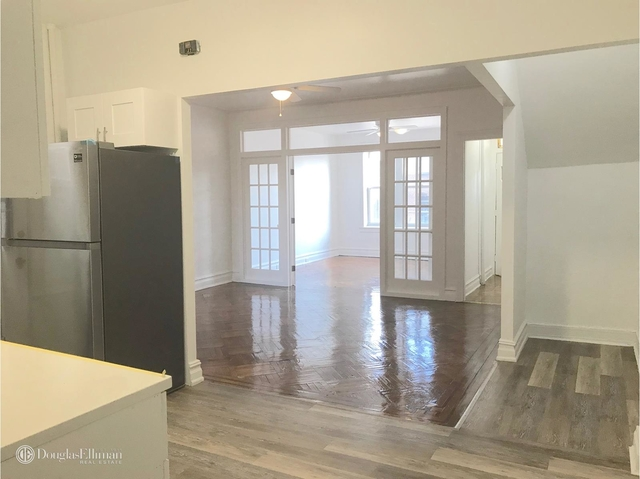 3 Bedrooms, Kensington Rental in NYC for $2,850 - Photo 1