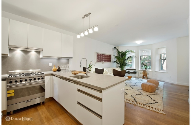 3 Bedrooms, Brooklyn Heights Rental in NYC for $8,750 - Photo 1