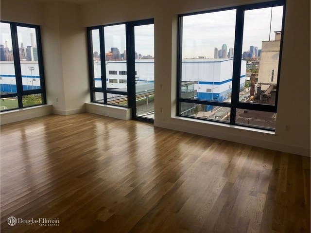 2 Bedrooms, Williamsburg Rental in NYC for $4,100 - Photo 1