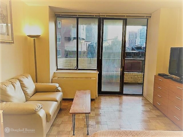 Studio, Murray Hill Rental in NYC for $2,499 - Photo 1