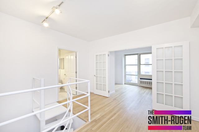 2 Bedrooms, Lower East Side Rental in NYC for $4,900 - Photo 2