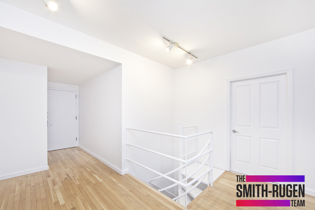 2 Bedrooms, Lower East Side Rental in NYC for $4,900 - Photo 1