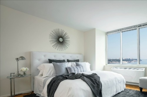 Studio, Hell's Kitchen Rental in NYC for $2,930 - Photo 1