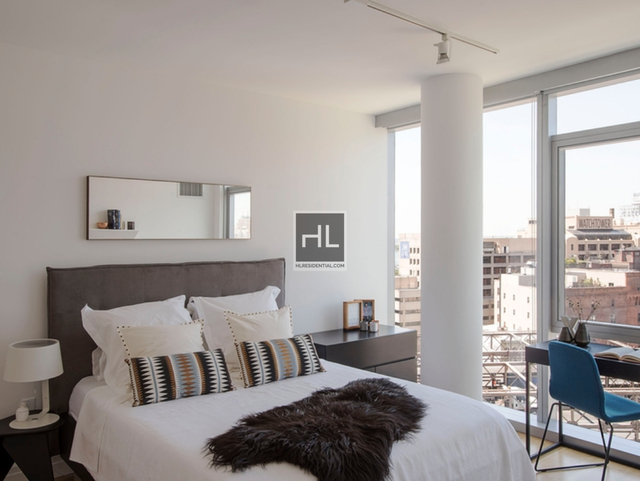 1 Bedroom, DUMBO Rental in NYC for $4,285 - Photo 1