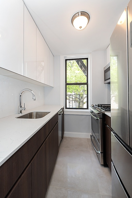 2 Bedrooms, Flatbush Rental in NYC for $2,065 - Photo 2