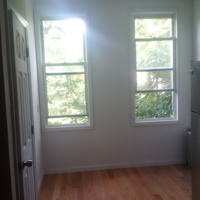 2 Bedrooms, Ridgewood Rental in NYC for $1,750 - Photo 1