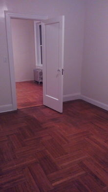 1 Bedroom, Glendale Rental in NYC for $1,600 - Photo 1