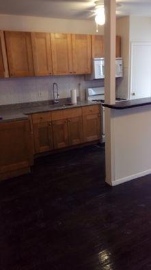 4 Bedrooms, Ridgewood Rental in NYC for $3,200 - Photo 2