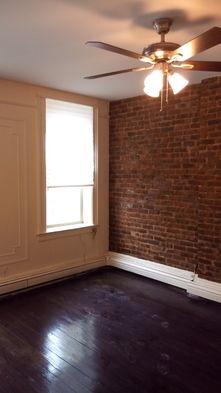 4 Bedrooms, Ridgewood Rental in NYC for $3,200 - Photo 1