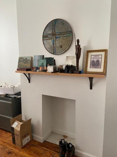 1 Bedroom, Ridgewood Rental in NYC for $1,600 - Photo 1