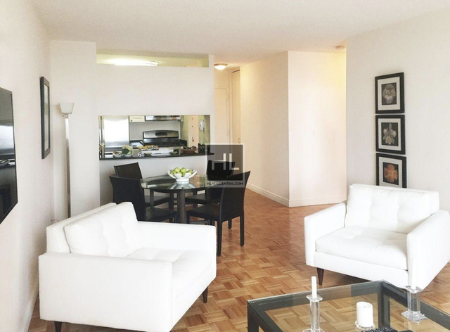 Studio, Yorkville Rental in NYC for $2,989 - Photo 1
