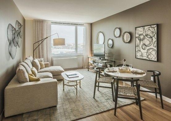 1 Bedroom, Rego Park Rental in NYC for $2,695 - Photo 1
