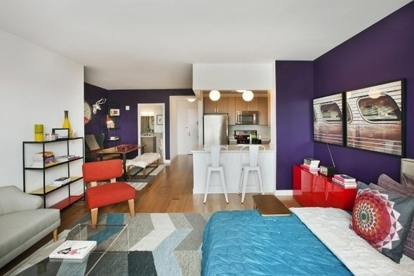 Studio, Rego Park Rental in NYC for $2,295 - Photo 1