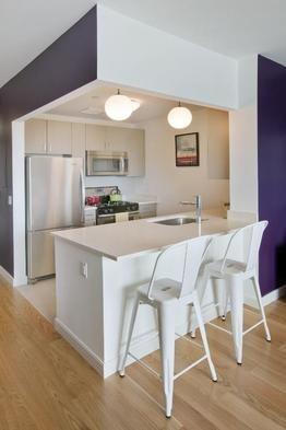 1 Bedroom, Rego Park Rental in NYC for $3,095 - Photo 1