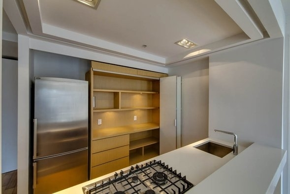 1 Bedroom, Greenpoint Rental in NYC for $2,995 - Photo 1