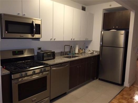 Studio, Astoria Rental in NYC for $2,995 - Photo 2