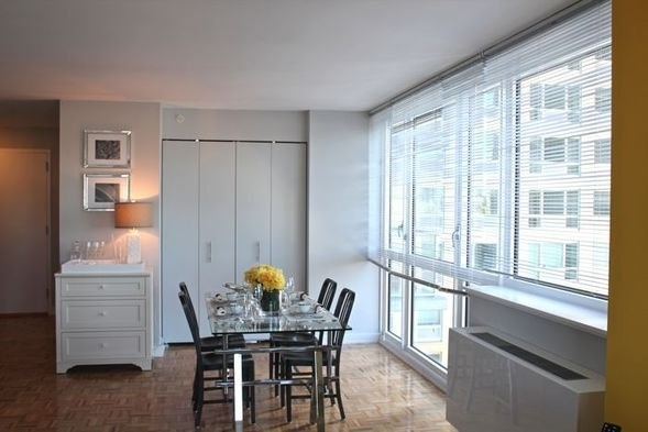 Studio, Astoria Rental in NYC for $2,995 - Photo 1