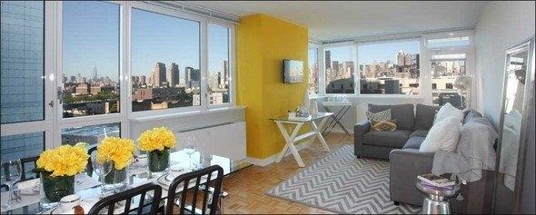 1 Bedroom, Astoria Rental in NYC for $3,490 - Photo 1
