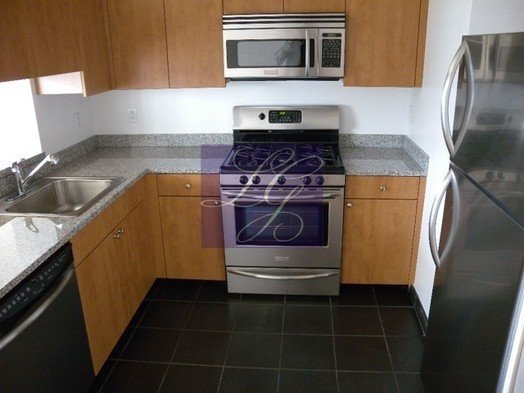 2 Bedrooms, Hunters Point Rental in NYC for $5,295 - Photo 2