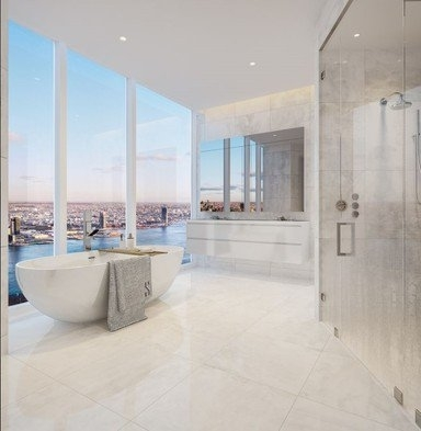 1 Bedroom, Turtle Bay Rental in NYC for $5,695 - Photo 1