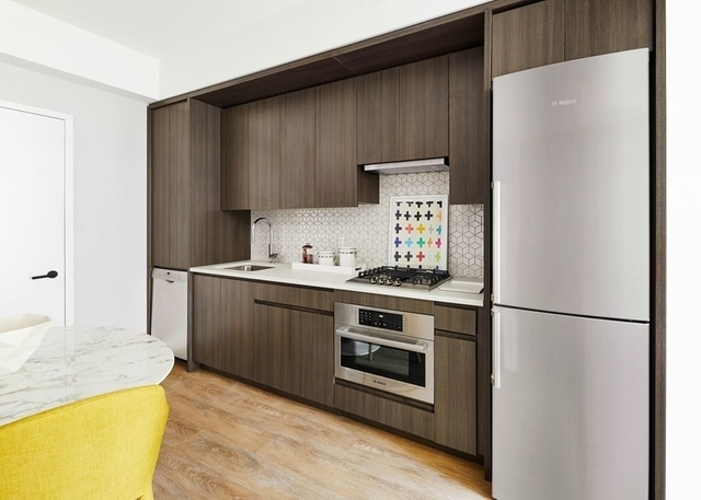 Studio, Long Island City Rental in NYC for $2,495 - Photo 2