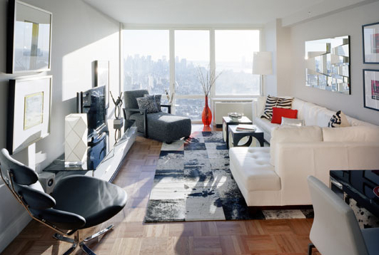 1 Bedroom, Chelsea Rental in NYC for $3,895 - Photo 1