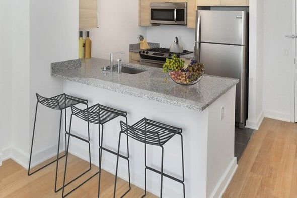 1 Bedroom, Long Island City Rental in NYC for $3,895 - Photo 1