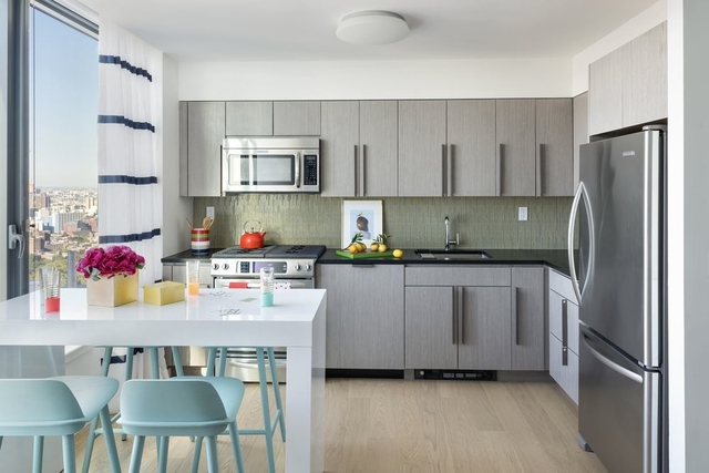 1 Bedroom, Fort Greene Rental in NYC for $3,295 - Photo 2