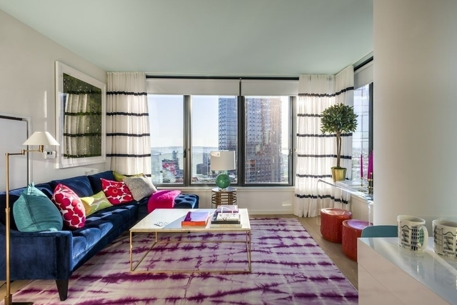 1 Bedroom, Fort Greene Rental in NYC for $3,295 - Photo 1