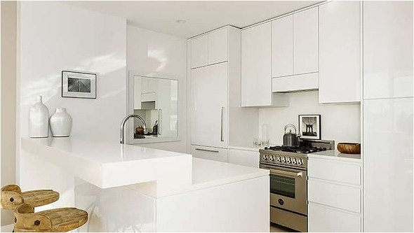 1 Bedroom, Long Island City Rental in NYC for $2,895 - Photo 1