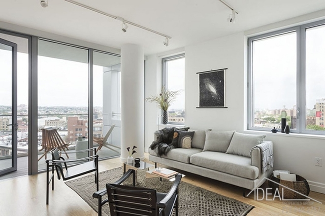 1 Bedroom, Fort Greene Rental in NYC for $3,738 - Photo 1