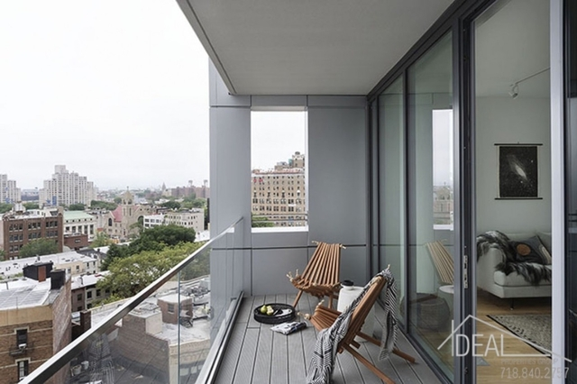 1 Bedroom, Fort Greene Rental in NYC for $3,738 - Photo 2