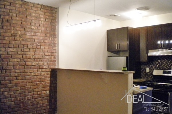 2 Bedrooms, Bedford-Stuyvesant Rental in NYC for $3,850 - Photo 1