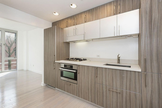 1 Bedroom, Williamsburg Rental in NYC for $3,254 - Photo 2