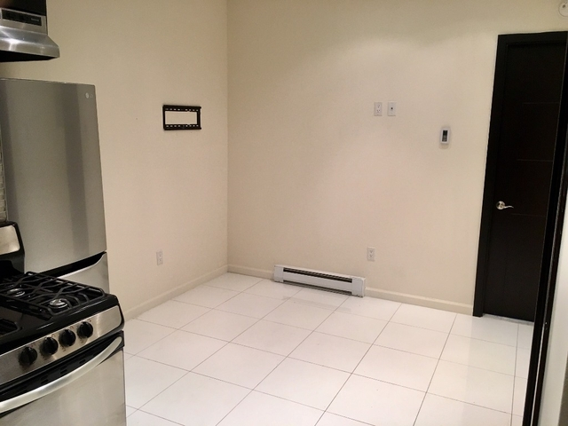 2 Bedrooms, Little Senegal Rental in NYC for $2,600 - Photo 2