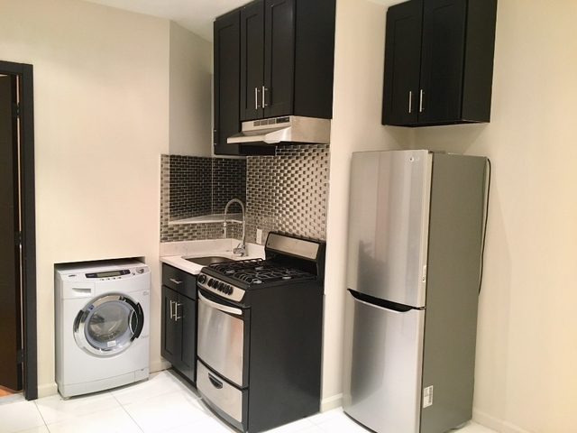 2 Bedrooms, Little Senegal Rental in NYC for $2,600 - Photo 1