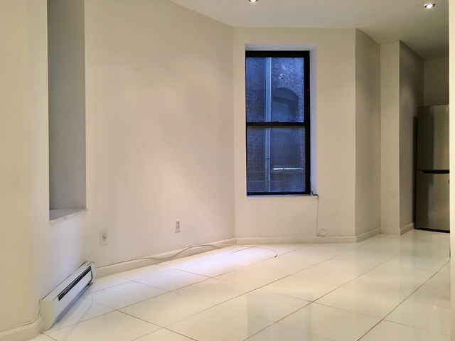 2 Bedrooms, Central Harlem Rental in NYC for $3,000 - Photo 2