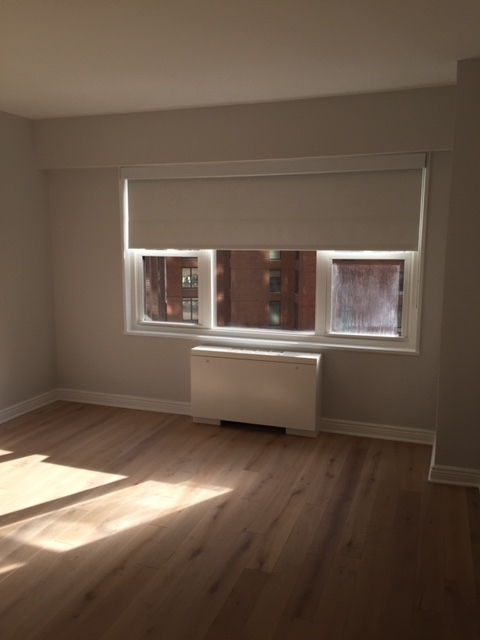 1 Bedroom, Lincoln Square Rental in NYC for $3,768 - Photo 2