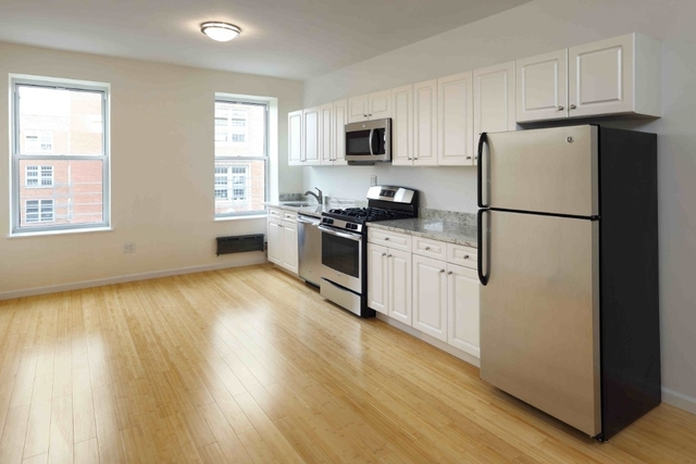 3 Bedrooms, Flatbush Rental in NYC for $3,025 - Photo 1