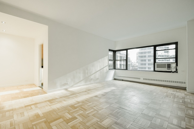 1 Bedroom Sutton Place Rental In Nyc For 3 700 Photo