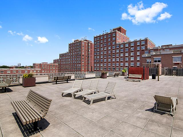 3 Bedrooms, Kew Gardens Hills Rental in NYC for $3,572 - Photo 1