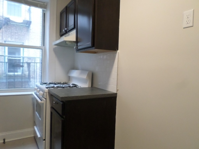 1 Bedroom, Glendale Rental in NYC for $1,695 - Photo 2