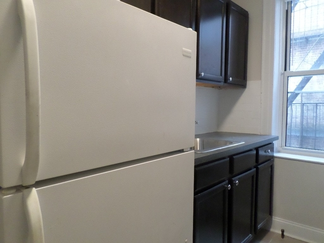 1 Bedroom, Glendale Rental in NYC for $1,695 - Photo 1