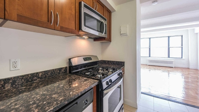 Studio, Upper West Side Rental in NYC for $2,235 - Photo 2