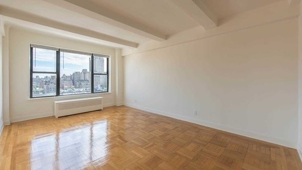 Studio, Upper West Side Rental in NYC for $2,235 - Photo 1