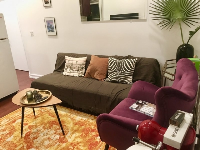 Room, NoLita Rental in NYC for $1,900 - Photo 2